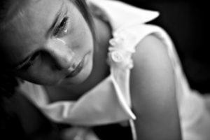 Требование хорошо учиться самая грубая ошибка родителей