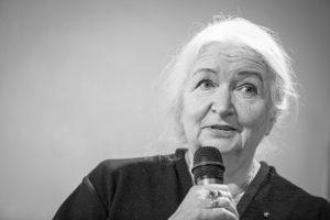 Татьяна Черниговская: Главная беда современного ребенка — в тщеславных родителях