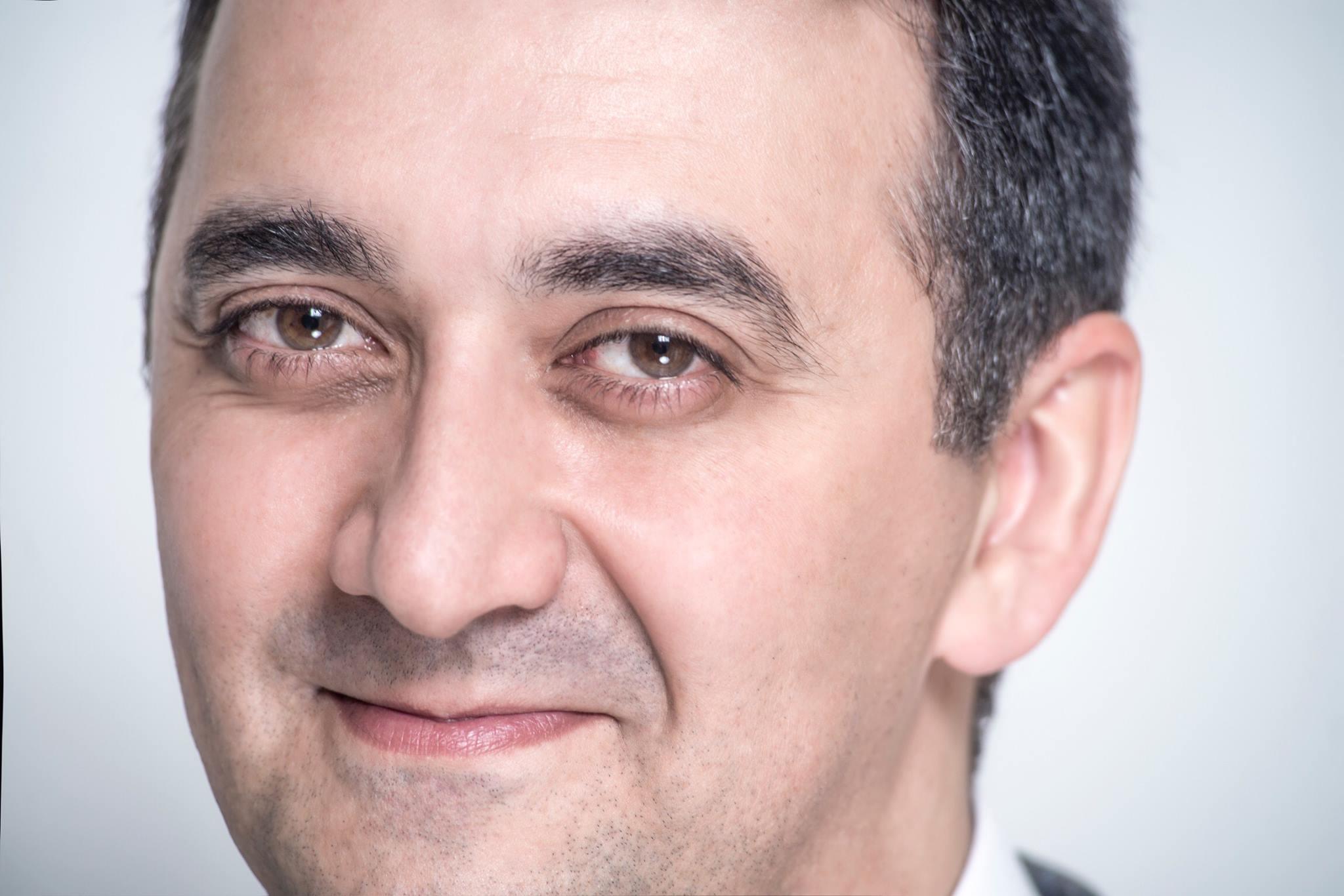 армянские актеры в россии фото
