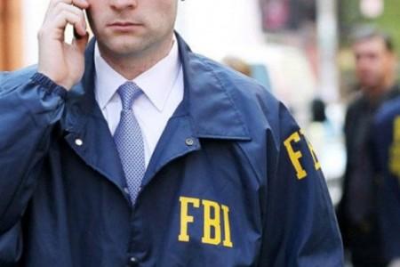 Համագործակցություն՝ FBI-ի հետ. Սպասվում են աղմկահարույց բացահայտումներ